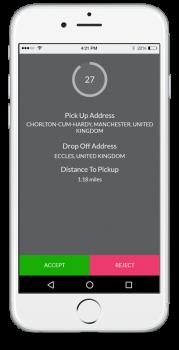 driver-app-3
