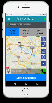 driver-app-4