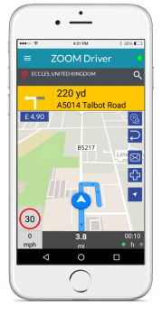 driver-app-5