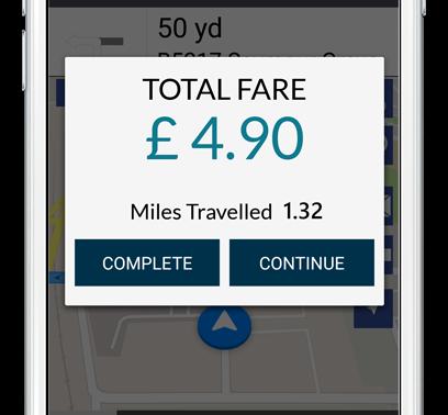 driver-app-6