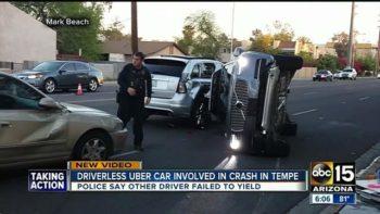 uber_crash-e1543585180543.jpg